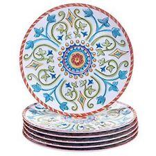 Plates  sc 1 st  eBay & Certified International Corp. Dinnerware u0026 Serving Dishes | eBay