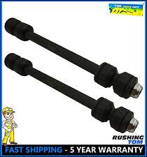 2 Stabilizer Sway Bar End Link Suspension Kit for Ford Explorer Dodge Mazda