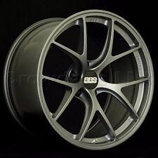 BBS 19 x 12 FI Car Wheel Rim 5 x 130 Part # FI012TI