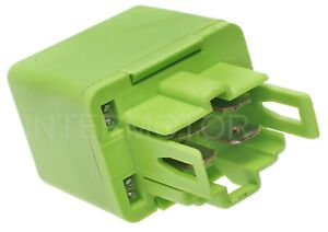 Standard Ignition RY-667 Fuel Injection Relay