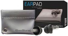 EARSONICS Earpad Universal protection