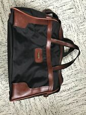 More details for airways bag