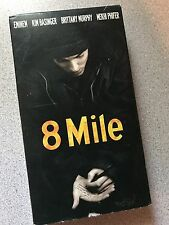 "8 Mile | 2003 Academy Award Winner, ""Best Music, Original Song"" 