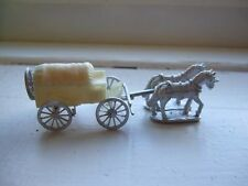 Resin OO Gauge Model Railway Figures & People