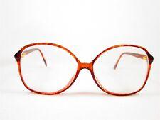 Silhouette SPX M1156  20 C1218 57 13 135 Austria Designer Eyeglass Frame  Glasses ceb9d2315b