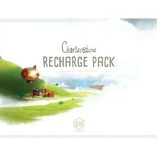 Charterstone Recharge Pack - New