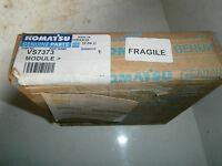 KOMATSU MODULE VS7373 NEW IN BOX