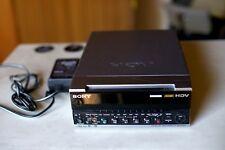 Sony digital hd recorder m15 pal -ntsc