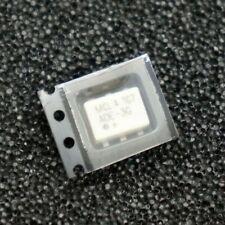 10St VNA-25 Mini Circuits 0,5-2,5GHz High Directivity Amplifier Verstärker IC