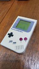 New listing Nintendo Dmg-01 Game Boy Original