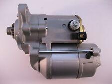 Anlasser Starter Kubota VGL-NR 15461-6301-4 15501-6301-1 17341-63013 STRH 70208