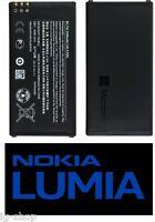 Nokia BV-T5C 2500 mAh ORIGINALE Microsoft Lumia 640 CF BULK