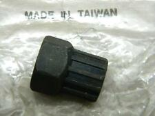 LIFU Model 09A Freewheel Remover
