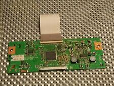 T-CON LVDS 6870C-0238B 6871L-1906A2 FOR BUSH A632 LCD TV