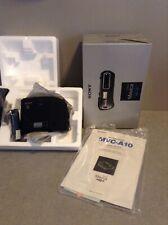 Sony Mavica MVC-A10 HI-Band Still Video Camera (BRAND NEW!)