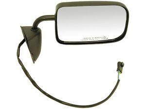 Door Mirror Right Dorman 955-372