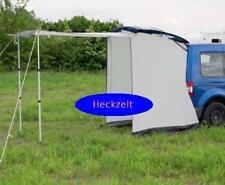 Heckzelt Vorzelt VW Caddy, Berlingo, Combo usw. SONDERAKTION !!!