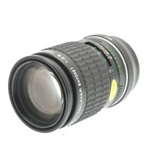 MICRO 4/3 fit 135mm (270mm) PRIME PORTRAIT LENS PANASONIC LUMIX or OLYMPUS PEN