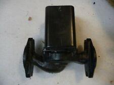Taco 007 F5 Circulator Pump 125 Hp 3250 Rpm