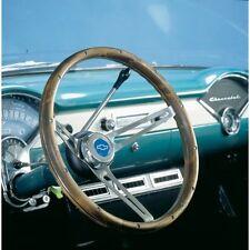 Grant 967 Steering Wheel Classic Nostalgia Chevy
