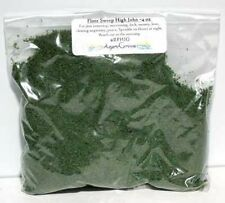 4oz High John Floor Sweep Ritual Spell Supplies Witchcraft Wiccan Wicca