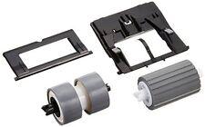 Genuine Cannon DR2510/DR2010C/SF300P/220P Compatible Roller Kit 459B001