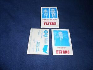 1983-84 University Of Dayton Flyers Basketball Card Set - Excellent Condition