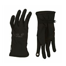herren alltagshandschuhe touchscreen handschuhe g nstig. Black Bedroom Furniture Sets. Home Design Ideas