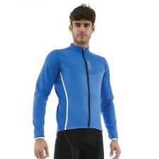 Santini Men's Cycling Jerseys