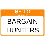 TN Bargain Hunters