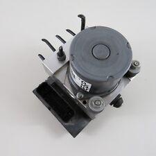 Centralina pompa ABS 51894801 Fiat Punto evo 2012- usata (24959 43B-9-B-6b)