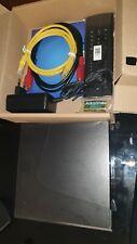 Decodeur sfr Stb7 fonctionne avec toute les box sfr fibre et ads (NEUF)