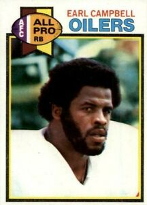 1979 Topps Football Pick Complete Your Set #201-400 RC Stars ***FREE SHIPPING***