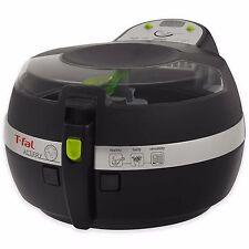T Fal Actifry Low Original Fat Multi Cooker In Black FZ700251 NEW OPEN BOX