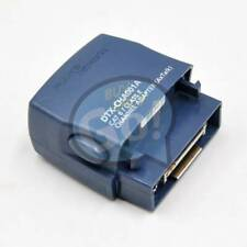 One Dtx Cha001a Cat 6 Channel Adapter For Fluke Dtx 1800 Dtx 1200 Used