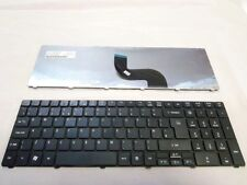 Packard Bell Easynote TX86 TK37 TK81 TK83 TK85 TK87 SERIES LAPTOP KEYBOARD UK