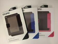 Incipio Clarion Folio Cover Case for Apple iPad 9.7-inch (2017) 5th Generation