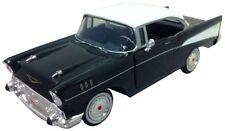 Modell-Rennfahrzeuge von Chevrolet im Maßstab 1:24