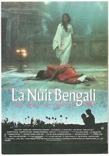 CPM - La Nuit Bengali - Postcard ( NUGERON 46 )