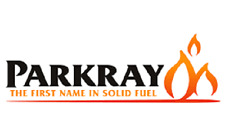 Thermostat Parkray 093176 99X                        *Next Working Day Delivery*