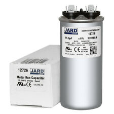Capacitor mfd Special Offers: Sports Linkup Shop : Capacitor