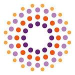 Happy Dotting Company