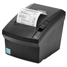 Impresora Térmica Bixolon Srp-330ii Copk USB