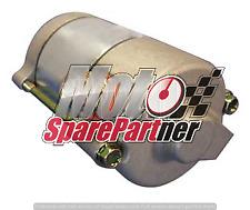 motor de arranque (55140001000) ||| KTM 250 XC W 300 (KTM)