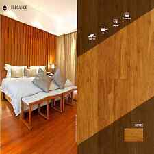ELEGANCE E0 14MM  COFFEE STRAND WOVEN BAMBOO FLOORING /TIMBER FLOORS