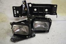 1998-2002 Pontiac Firebird Trans Am Right Headlight Assembly New OEM 19177351