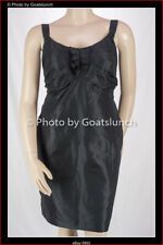 Estelle Dress Size 18 Pinup Races Dinner Party Wedding Cocktail