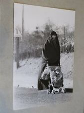 Photographie de Sipa Press Guerre War troubles Iran 1978 20 cm x 30 cm