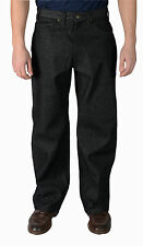 Ben Davis Jeans carpenter pants Black Denim 774 All sizes