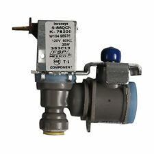 Electrodomésticos Whirlpool 67006322 Nevera Doble Válvula De Agua Otros